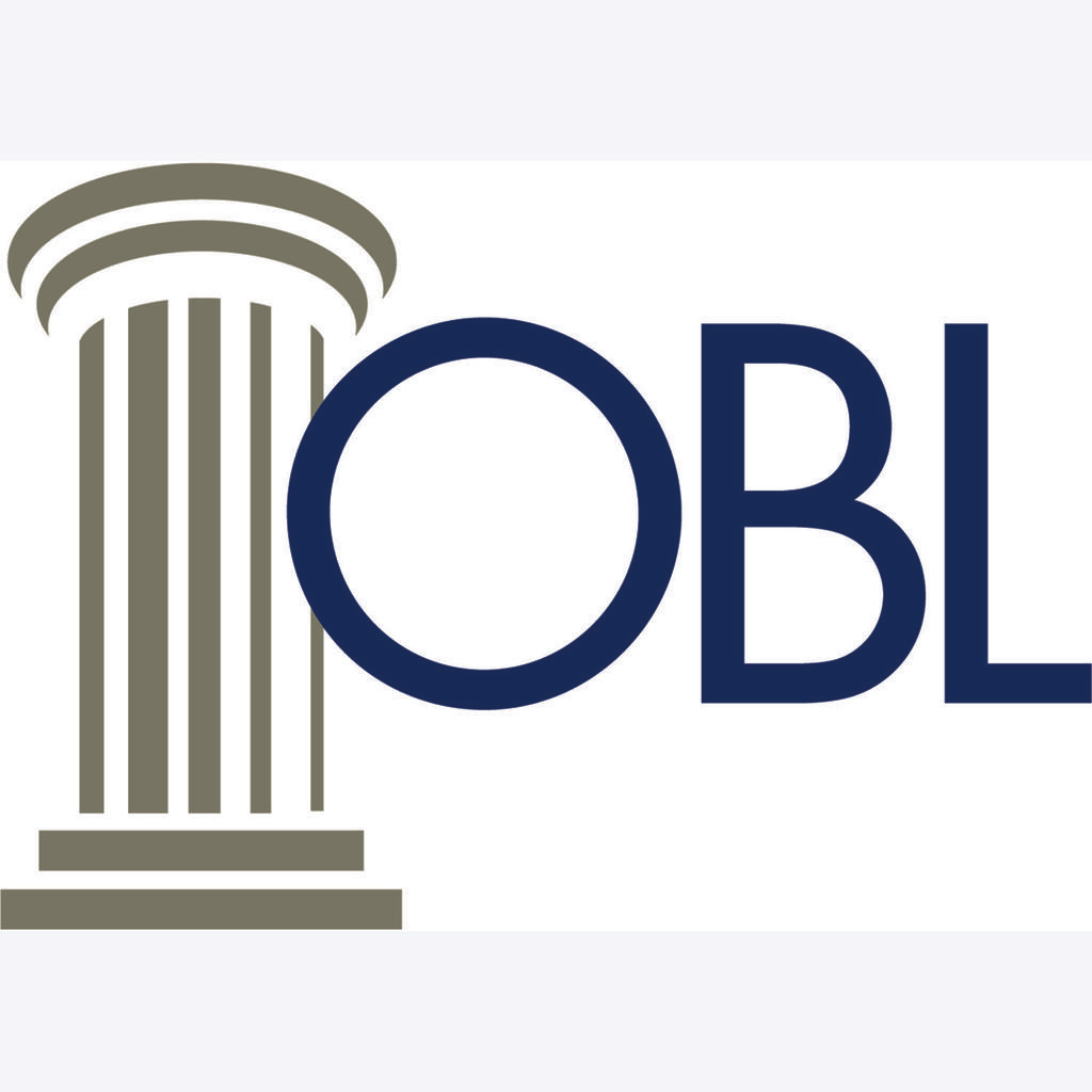 OBL Annual Meeting: Lead to Succeed - Setting the Pace in 2014