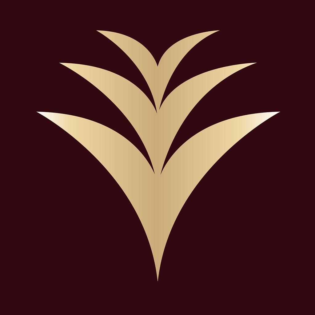 Harvest Bible Church icon