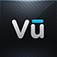 Vu finds, organizes, and delivers content to you from all over the web