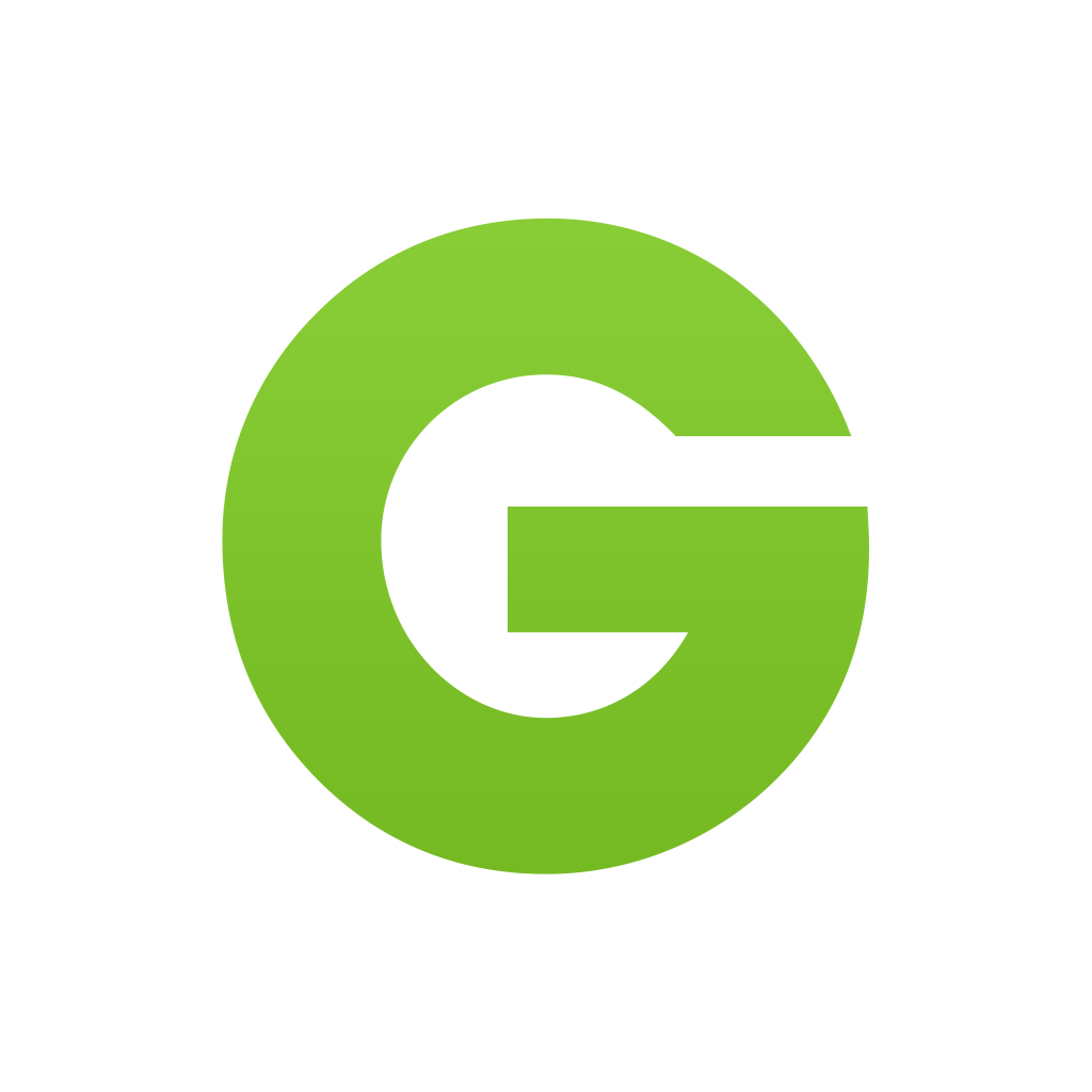 Groupon HD