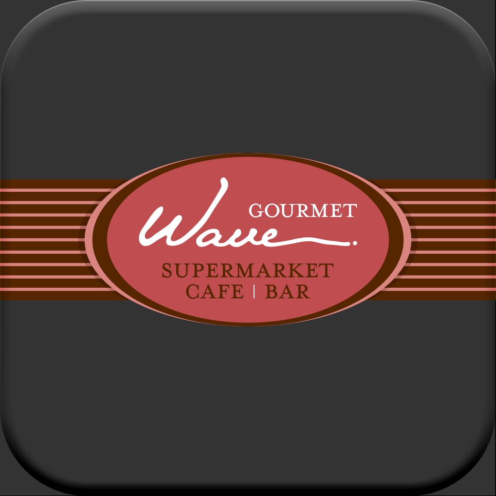 Wave Gourmet