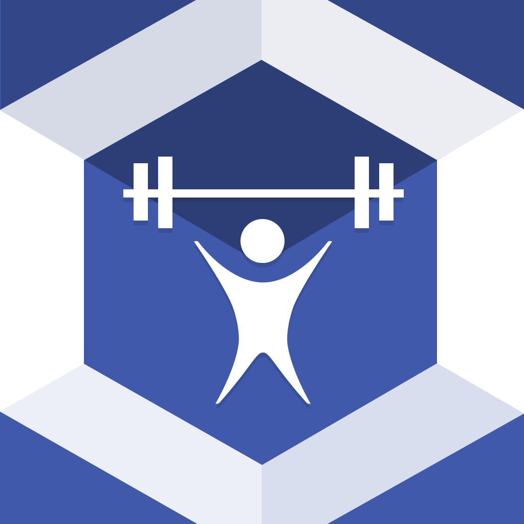Free Workouts by Sport.com: build muscles, lose weight, stay healthy
