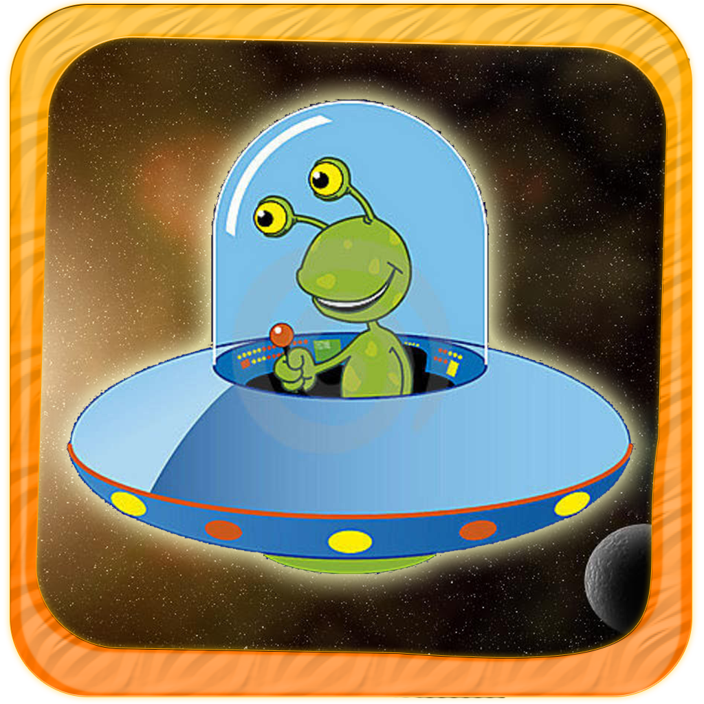 Balancing Champ - Tilt The Perfect Astronaut!