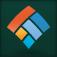 Smartlyfe- Online Shared Calendar, Shopping List Organizer and Family Organizer Icon