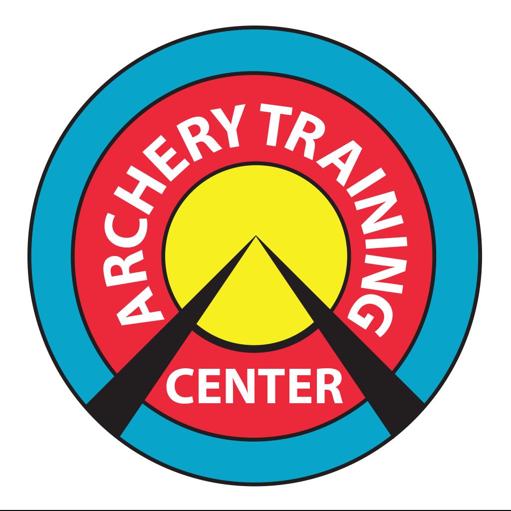 Archery Training Center