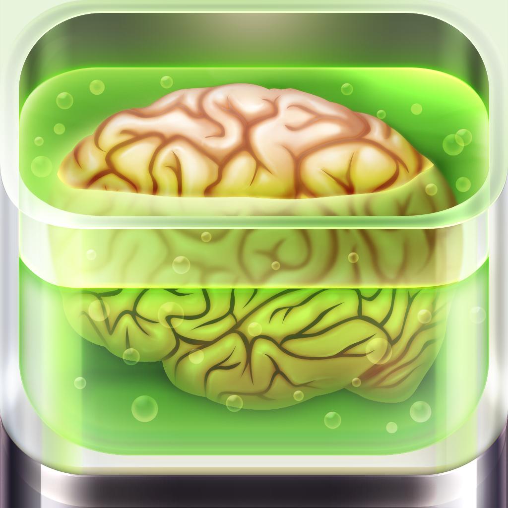 Big Brain Master Review