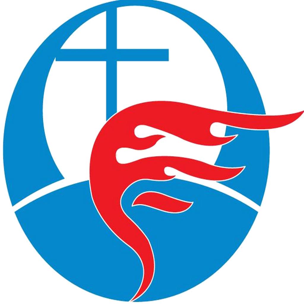 NCC-FMCUSA