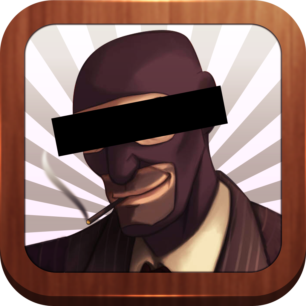 Detective Mystery Plot: Discover the Secret Word