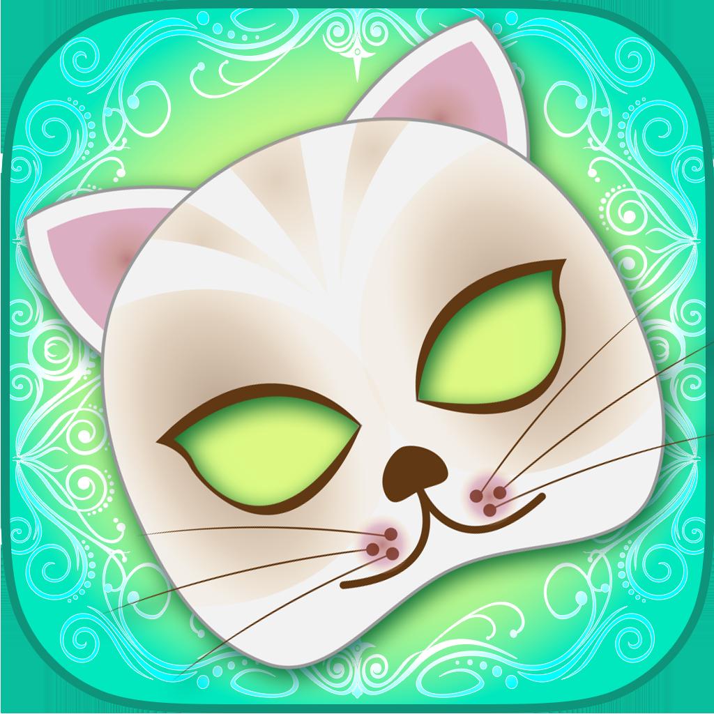 Mask Of Glory – Beauty Pocket Friend Story (Free Game)