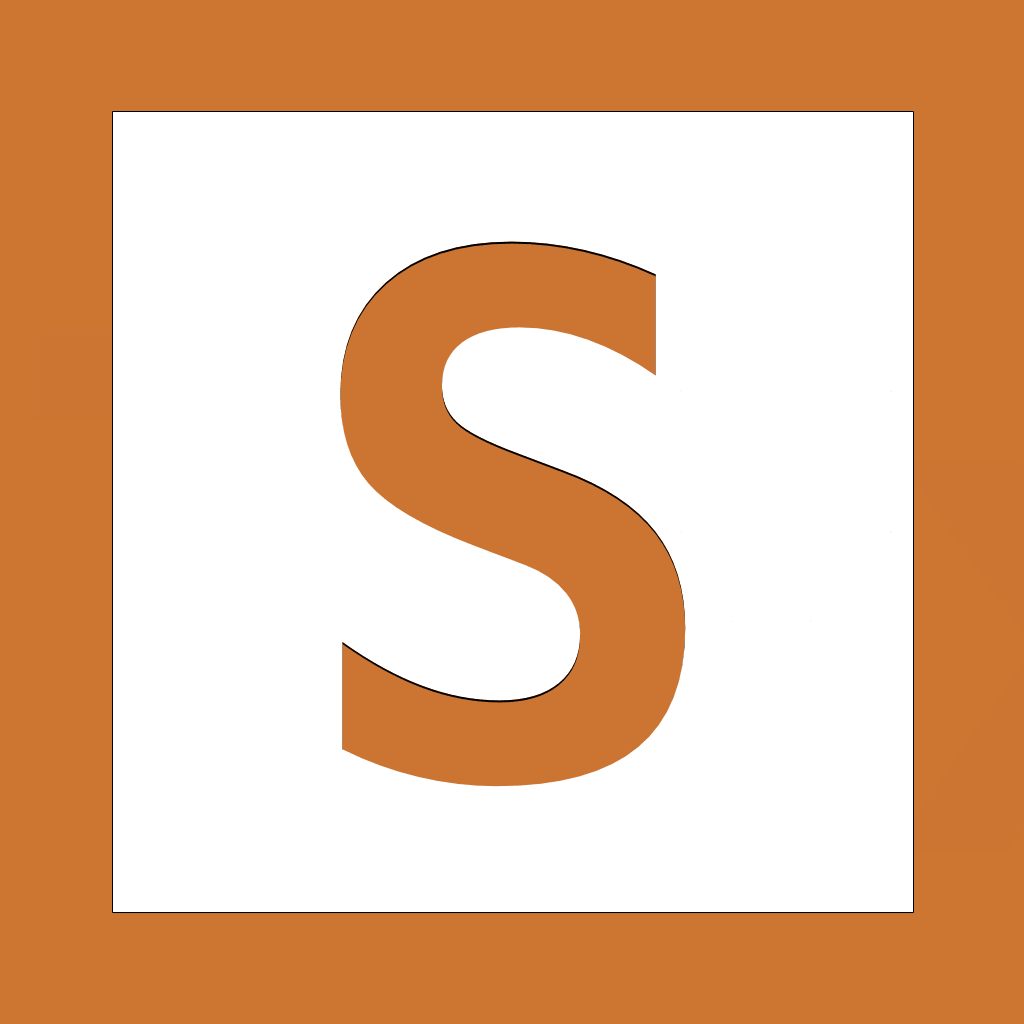 SpellGrid A Game Of Many Words icon