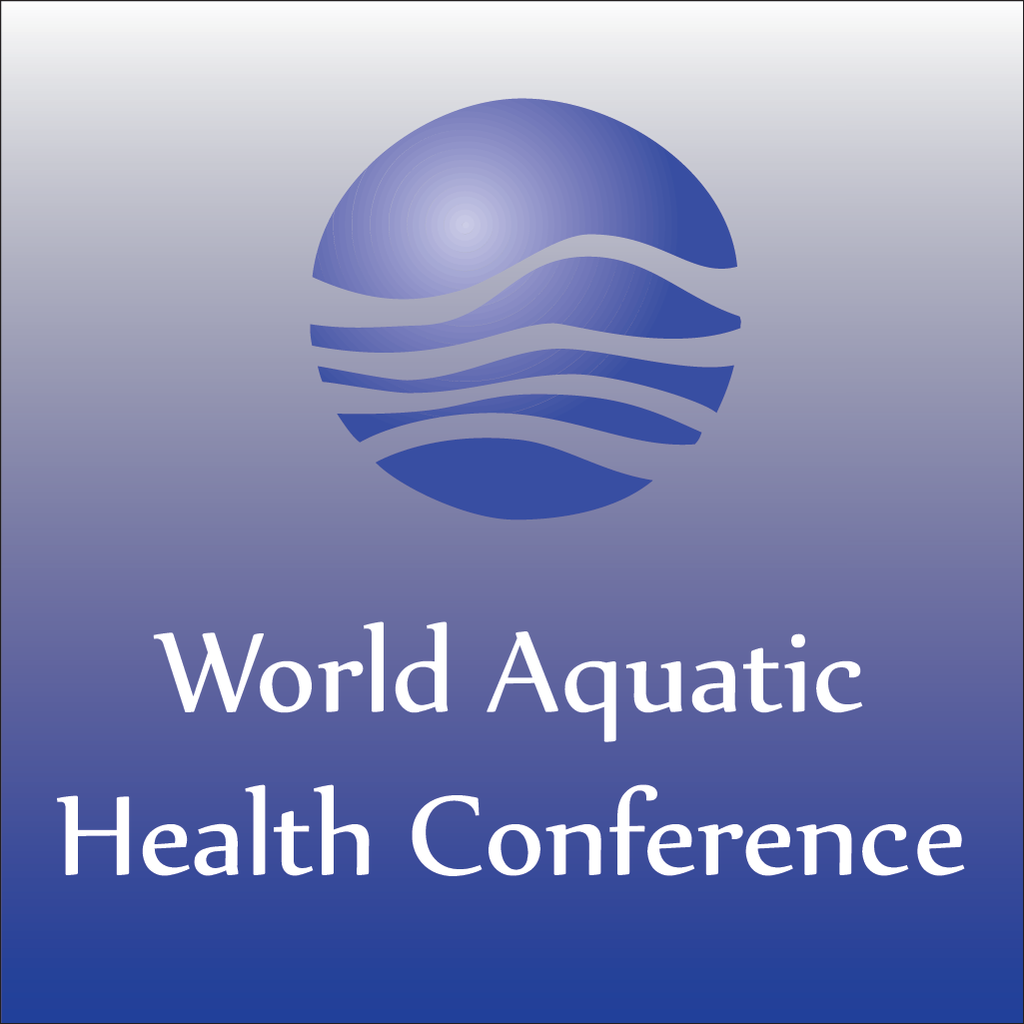 World Aquatic Health Conference