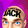 YOU DON'T KNOW JACK is now totally FREE to play