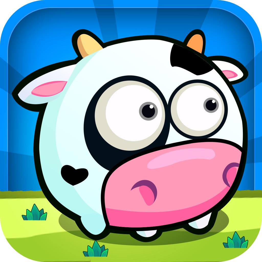 Barnyard Dash Free Farm Animal Multiplayer Racing Game
