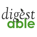 Digestable decodes the ingredient label