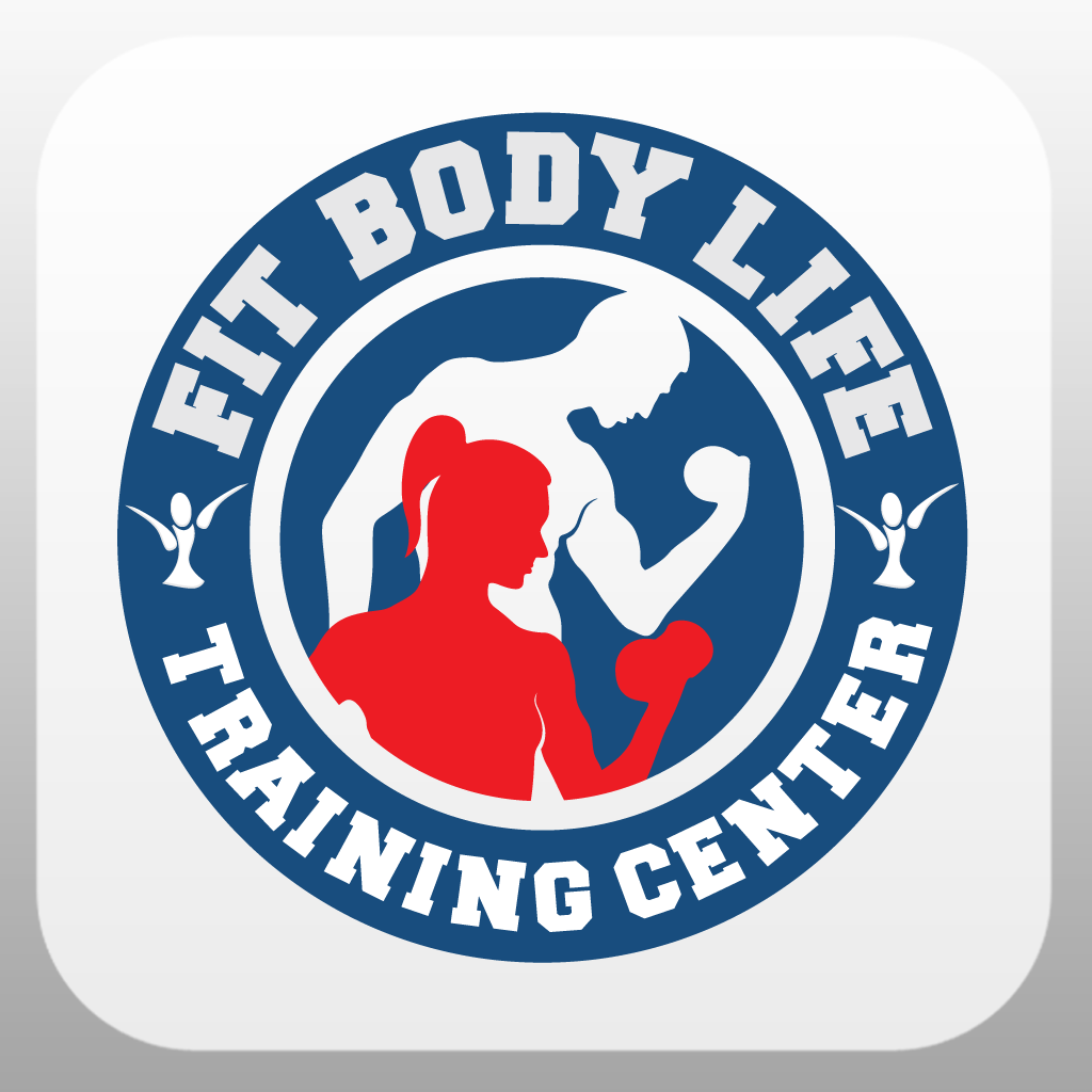 FitBodyLife Gym
