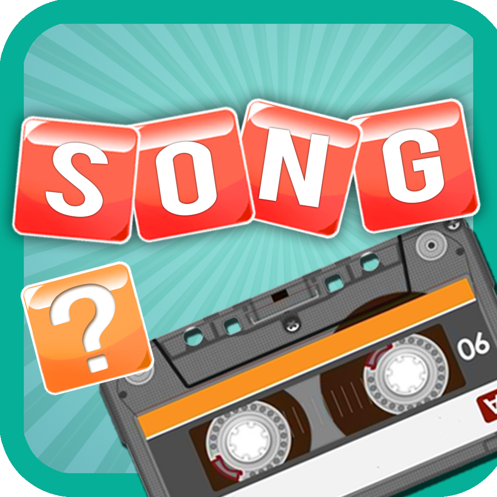What's the Song? ~ reveal the pics to guess what's that song!
