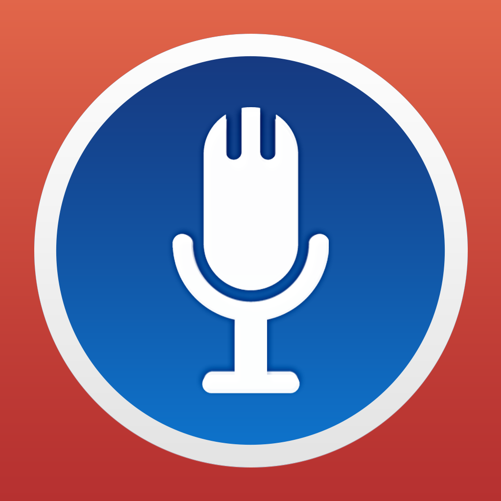 Voice Translator - Pro Speech Translate