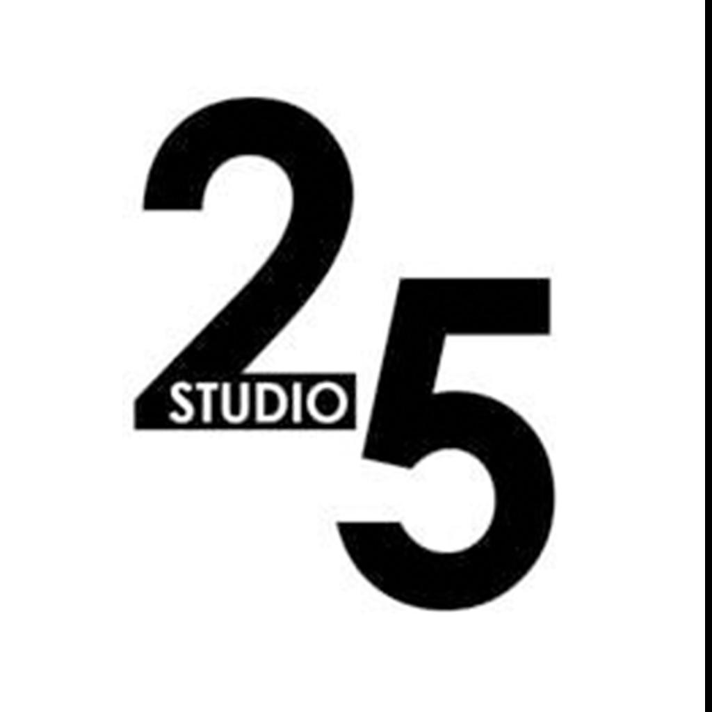 Studio 25 Manchester