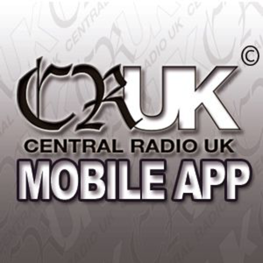 Central Radio UK