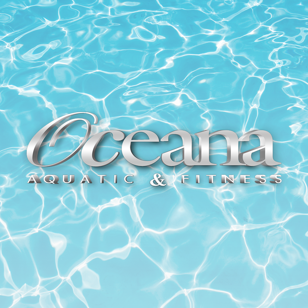 Oceana Aquatic & Fitness