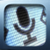 Voice Texting Pro Icon