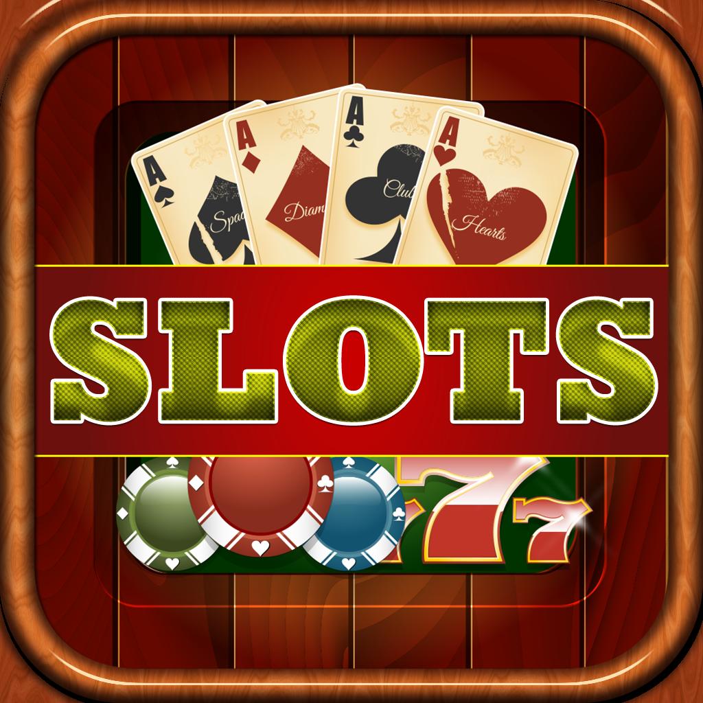 Free slot play las vegas casino