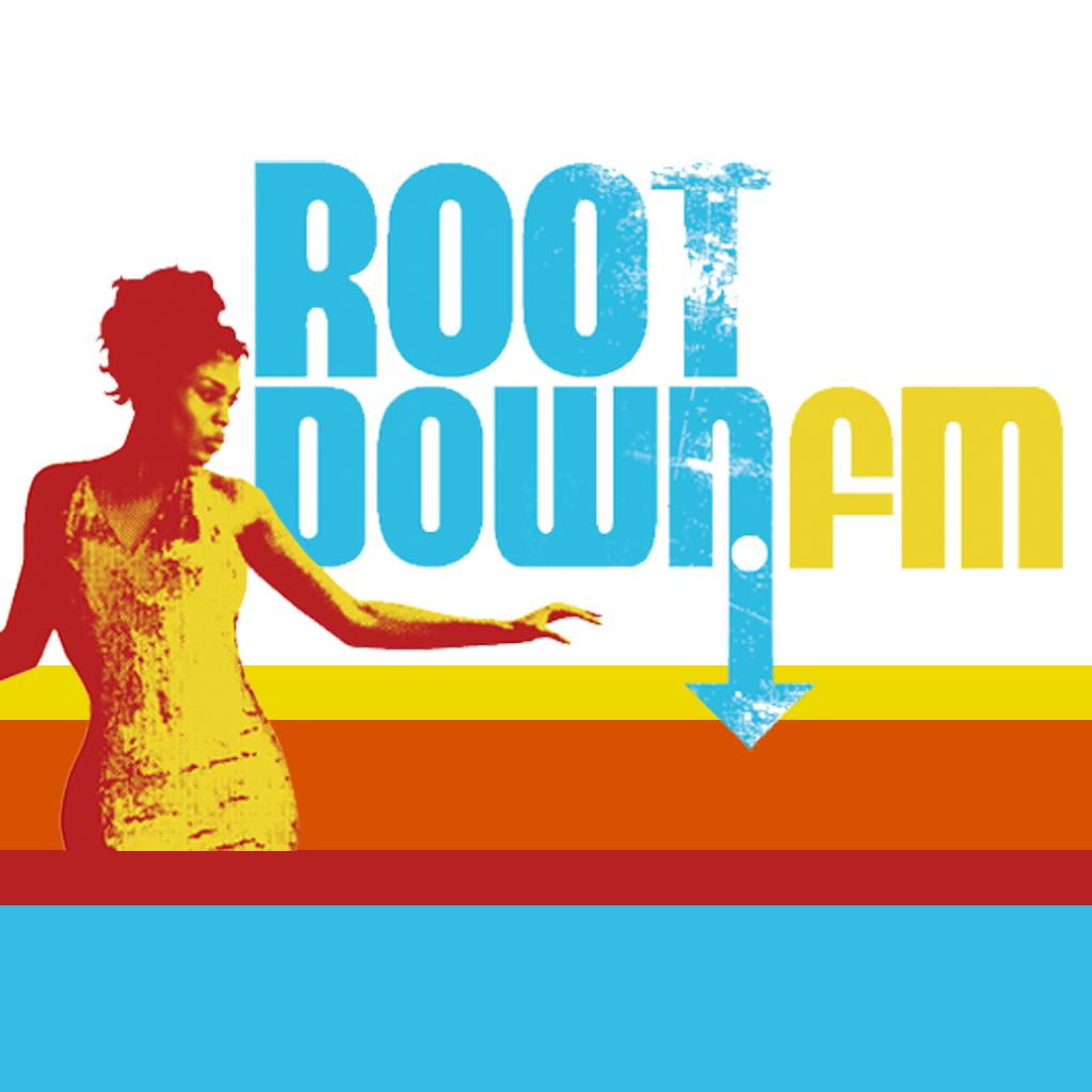 RootDown FM