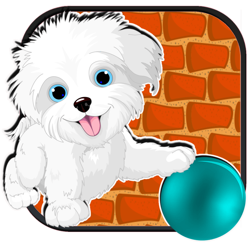 A Petit Pup Yorkie - Yorkshire Terrier Game – Free version ...