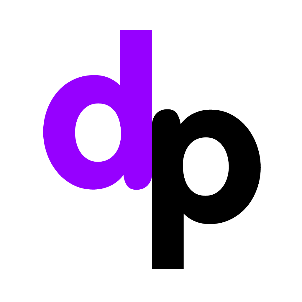 Dollarpic Stock Photography Market