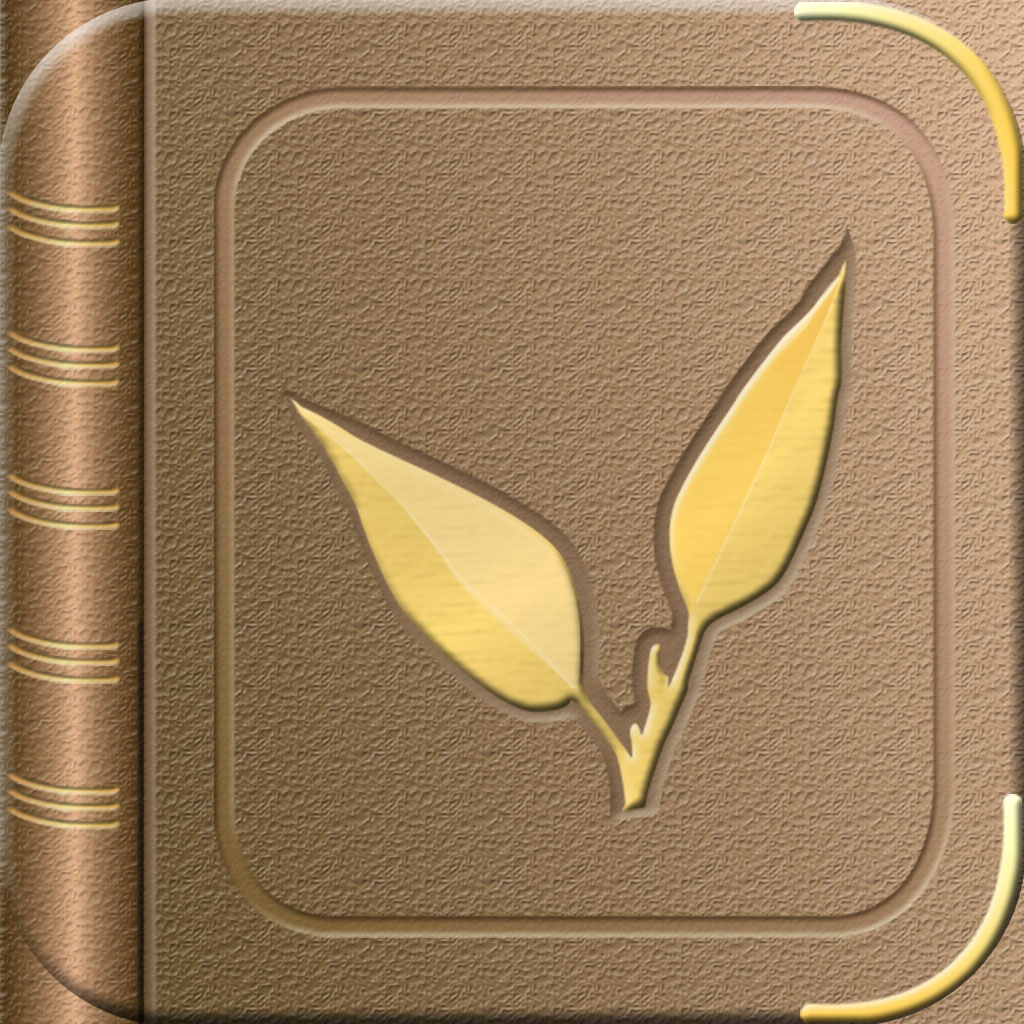 Eucalyptus — 20,000 books, to go.