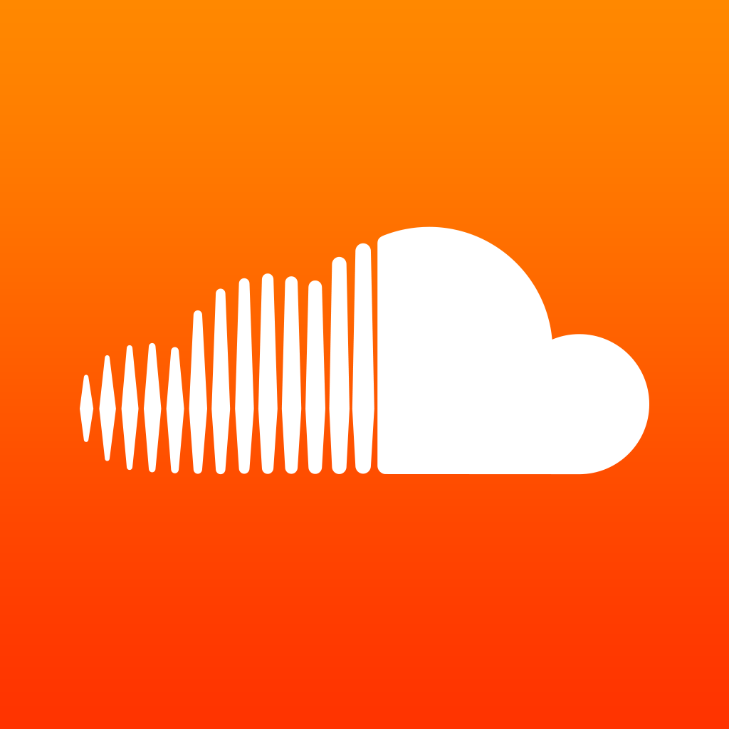 SoundCloud: stream music & audio and listen to playlists