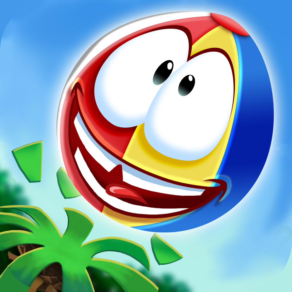 Airheads icon
