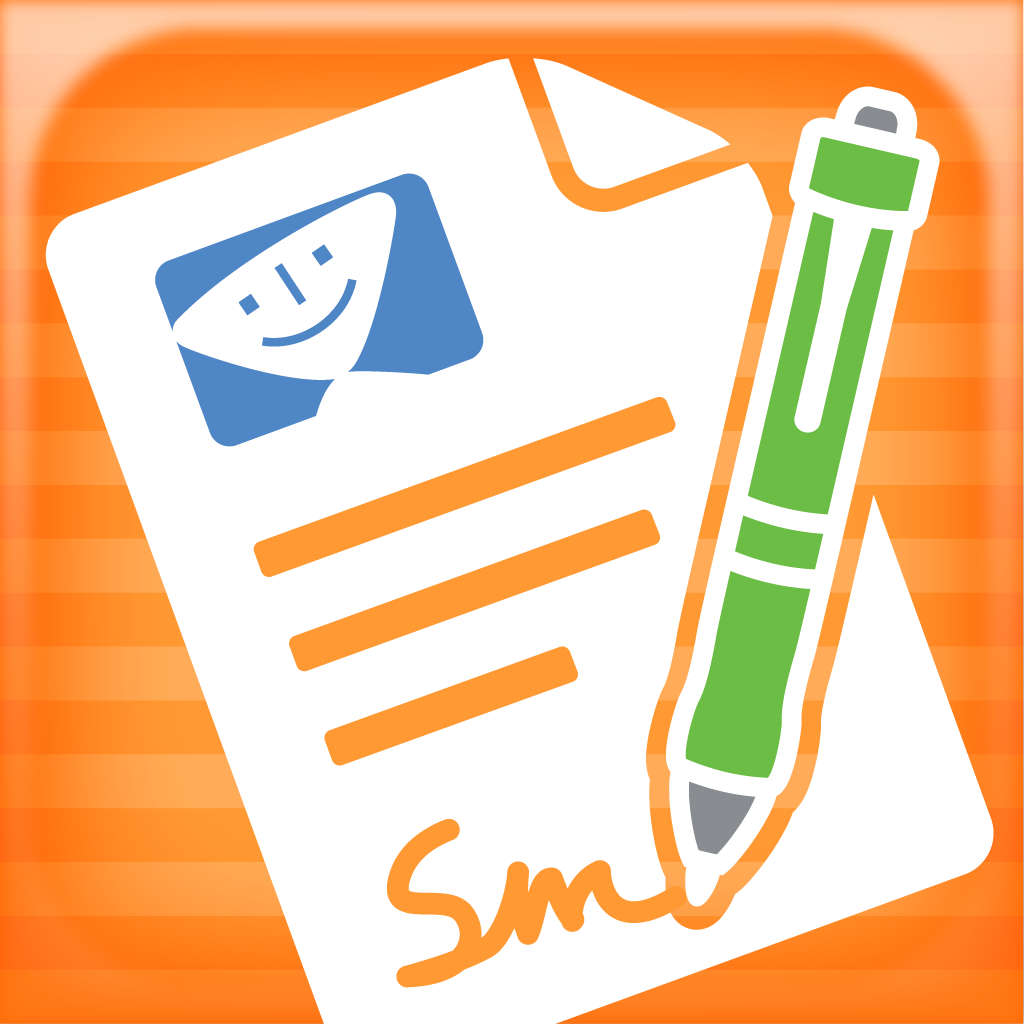PDFpen for iPad