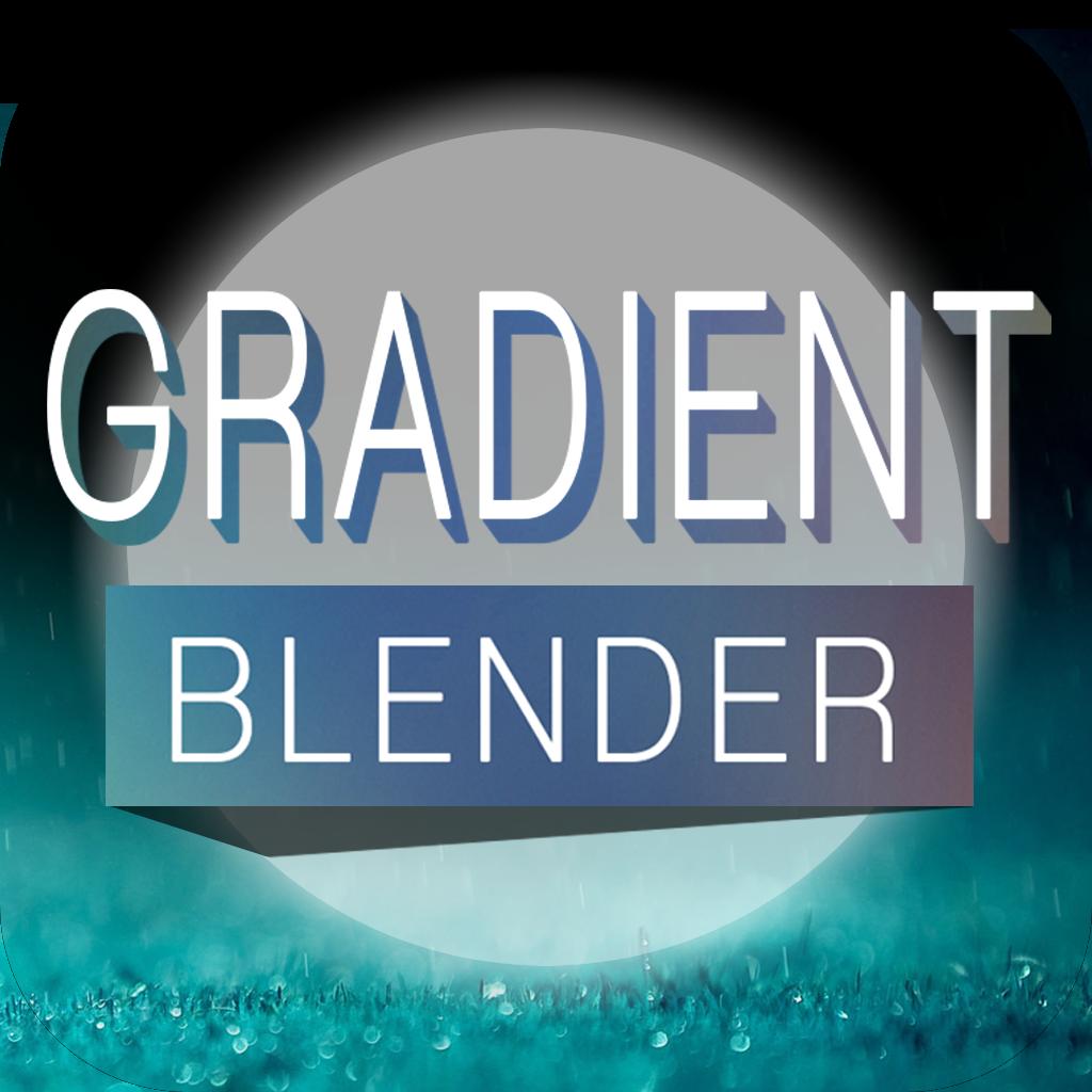 GradientBlender Pro