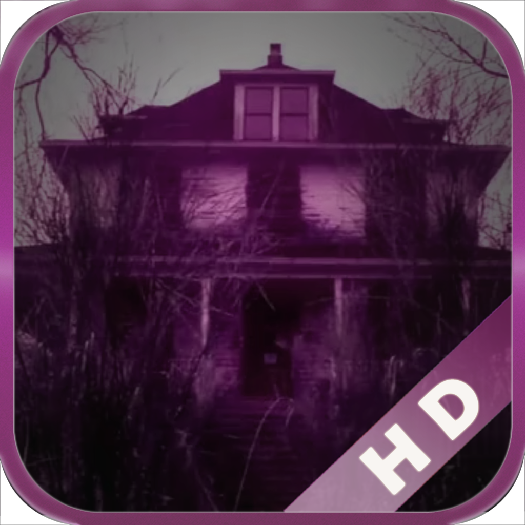 backroom horror story ghost town walkthrough