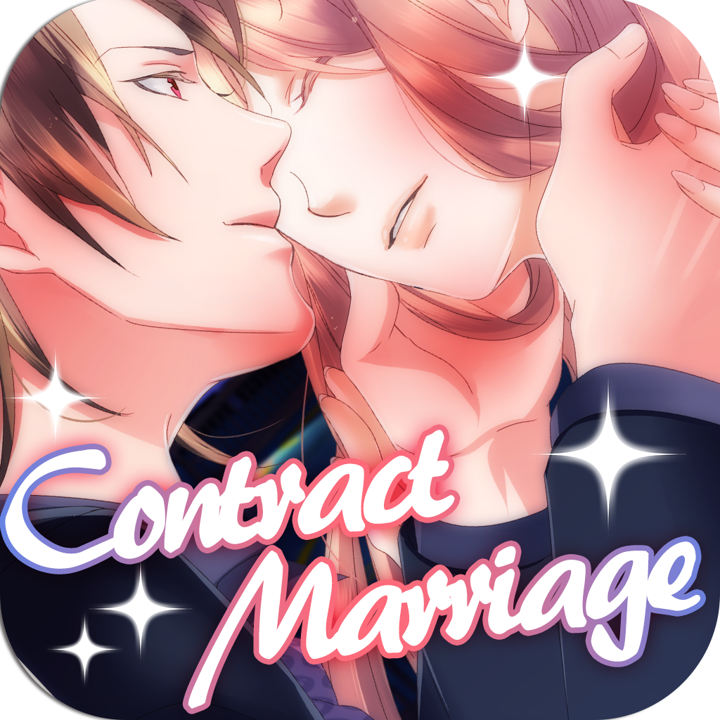 contract marriage dating sim apk games