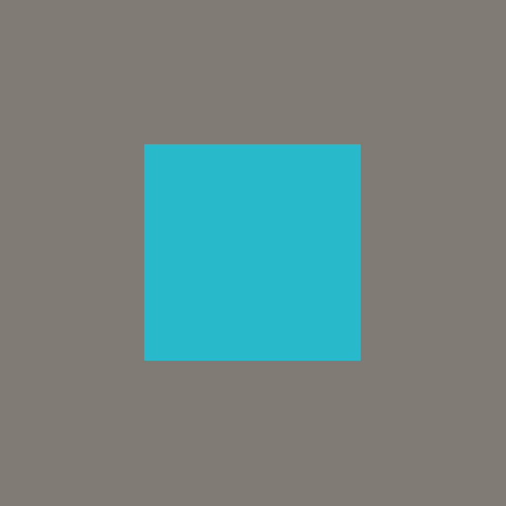 Simply Guide Minecraft Edition Revenue Download Estimates Wiki Redstone Circuits App Store Canada