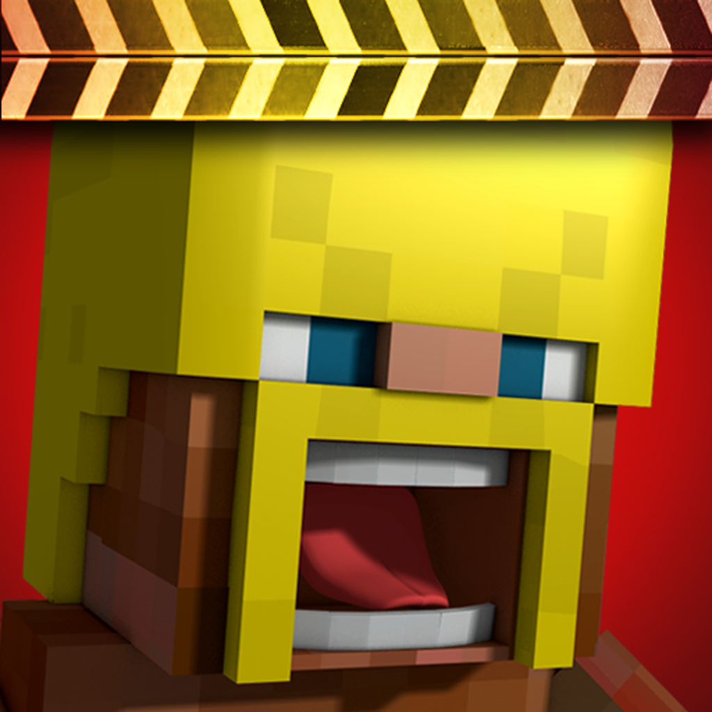 MineCoc For Clash of Clans Movie Maker by Movie Fx Club ...