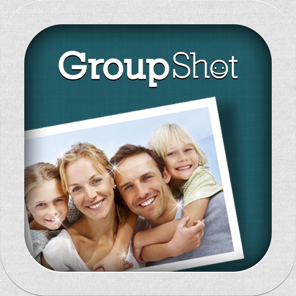 GroupShot