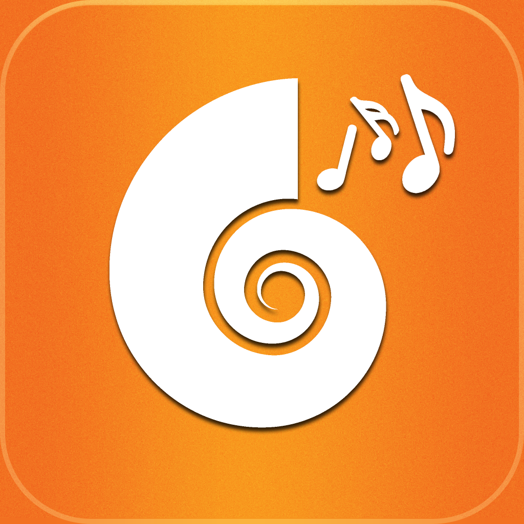 TuneShell Free: Equalizer, FLAC Player, MP3 Music Downloader+Player+