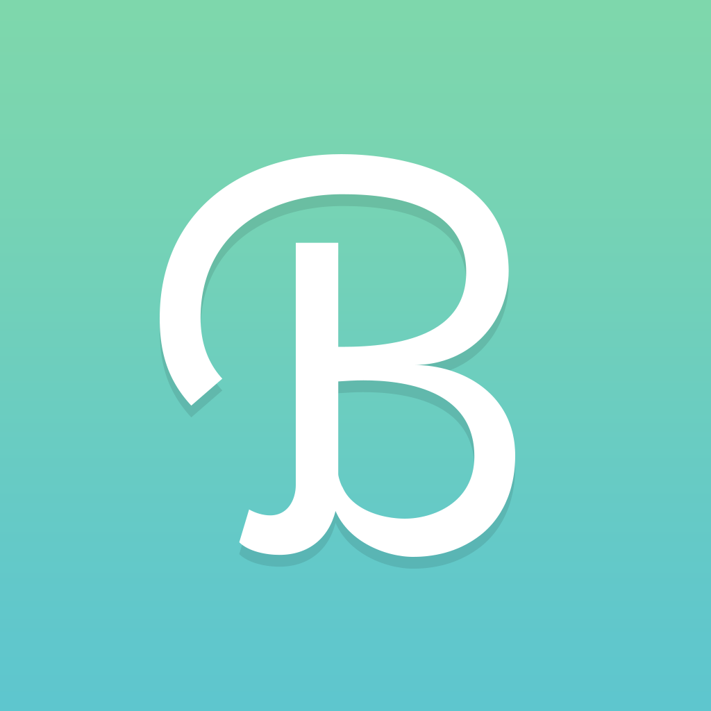 Breeze - Pedometer, walk tracker, activity log and movement coach made simple