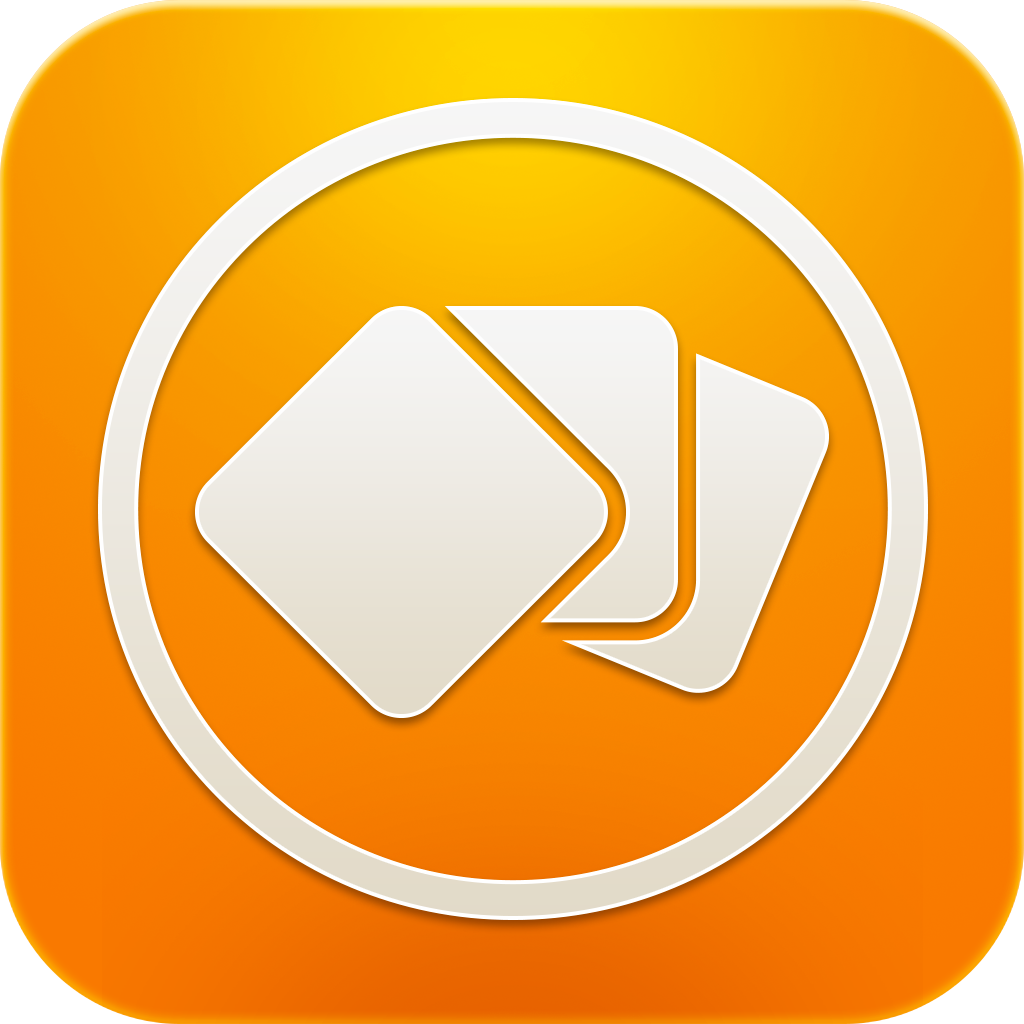 Appsfire (Free): Your daily dose of great apps & great deals icon