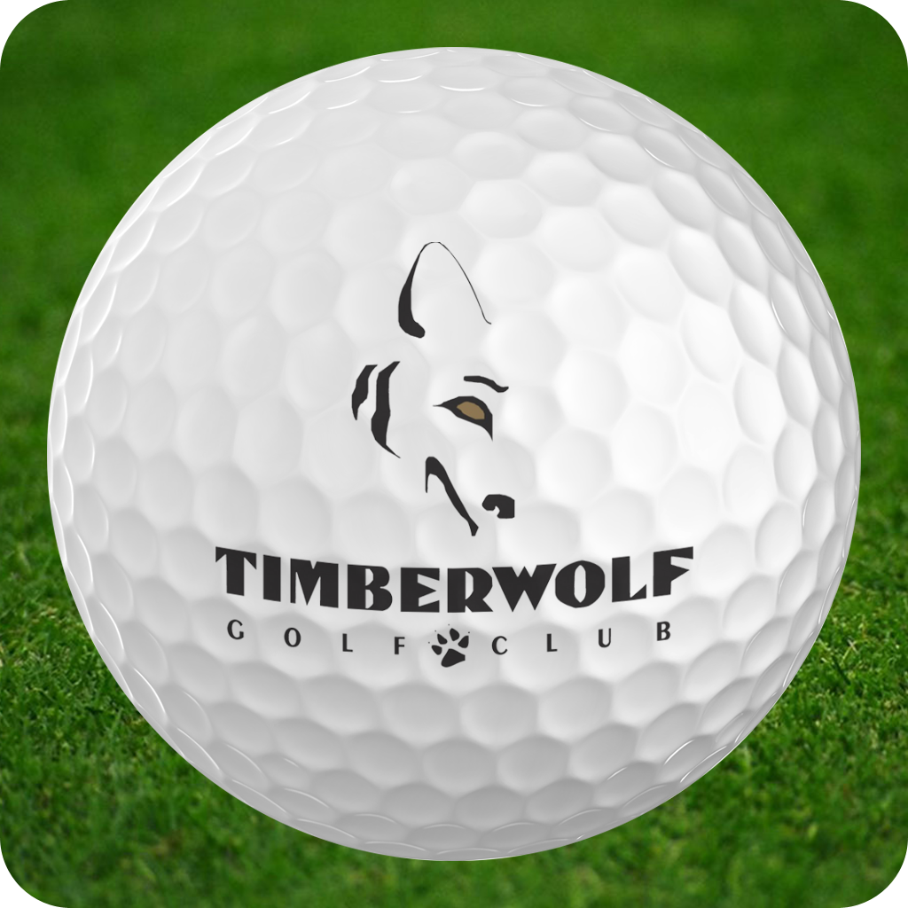 Timberwolf Golf Club