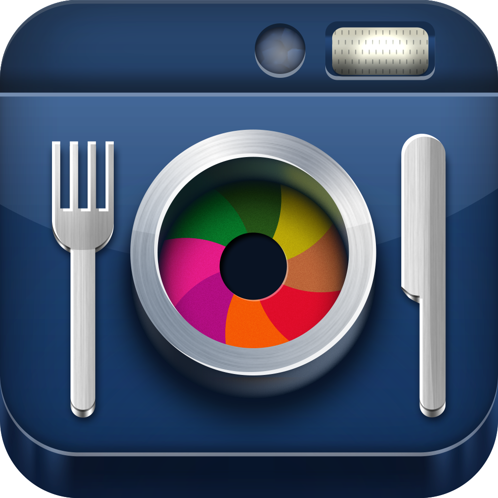 Meal Snap: Magical Calorie Counting with Your Camera!