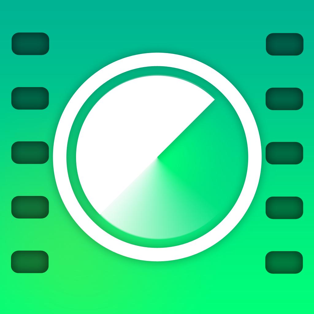Lightspeed - Long Exposure Time Lapse Camera