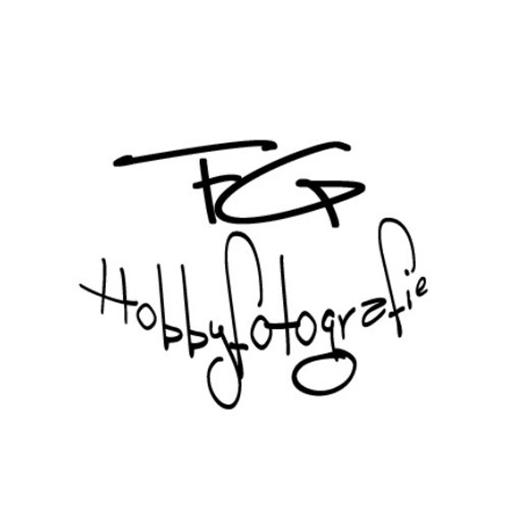 FotoGiebel-Hobbyfotografie