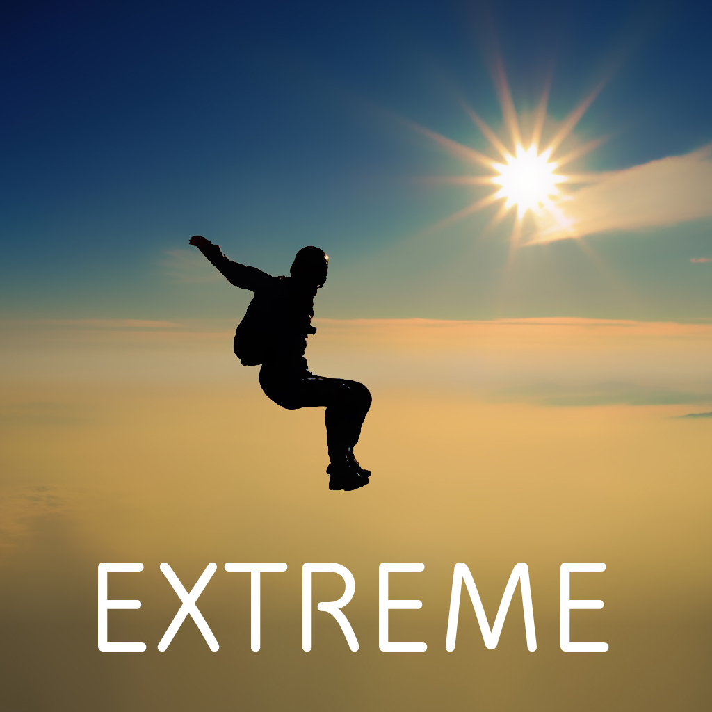 Extreme Epoch