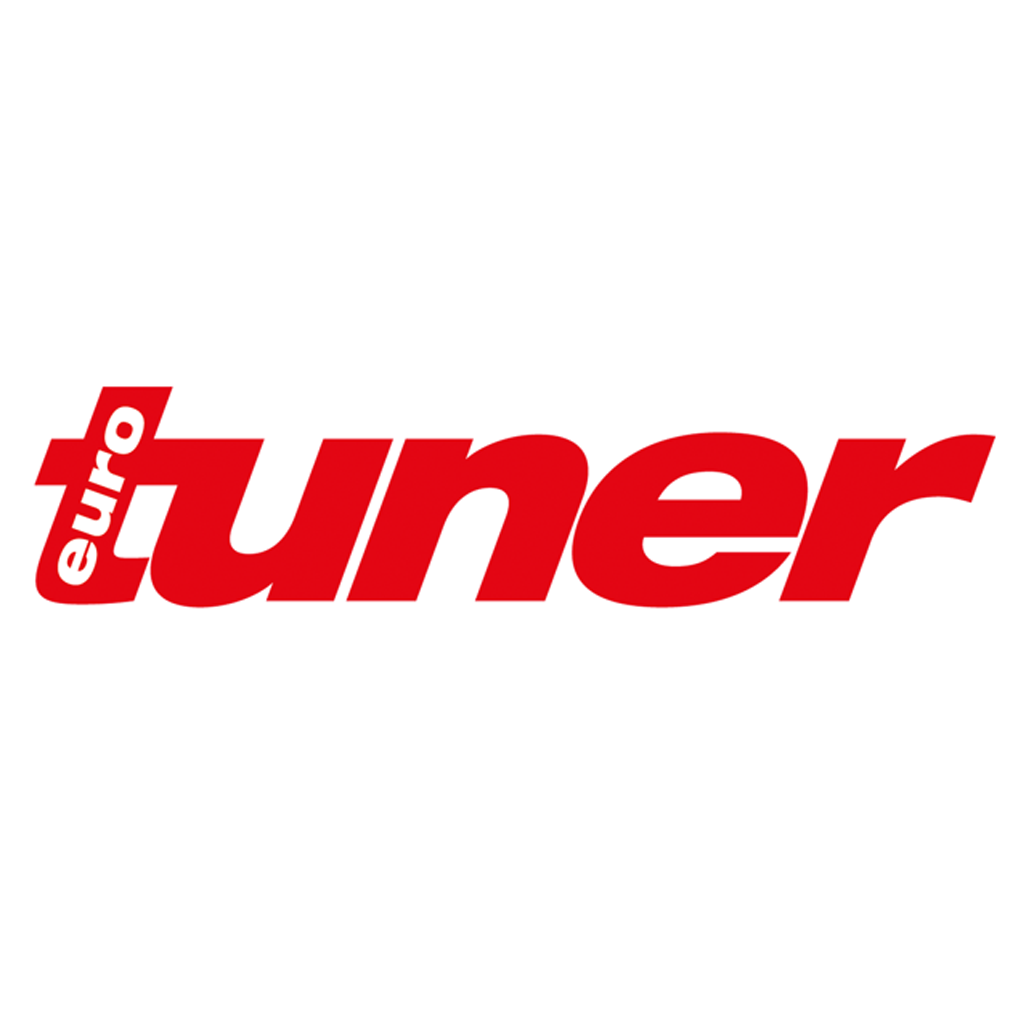 eurotuner