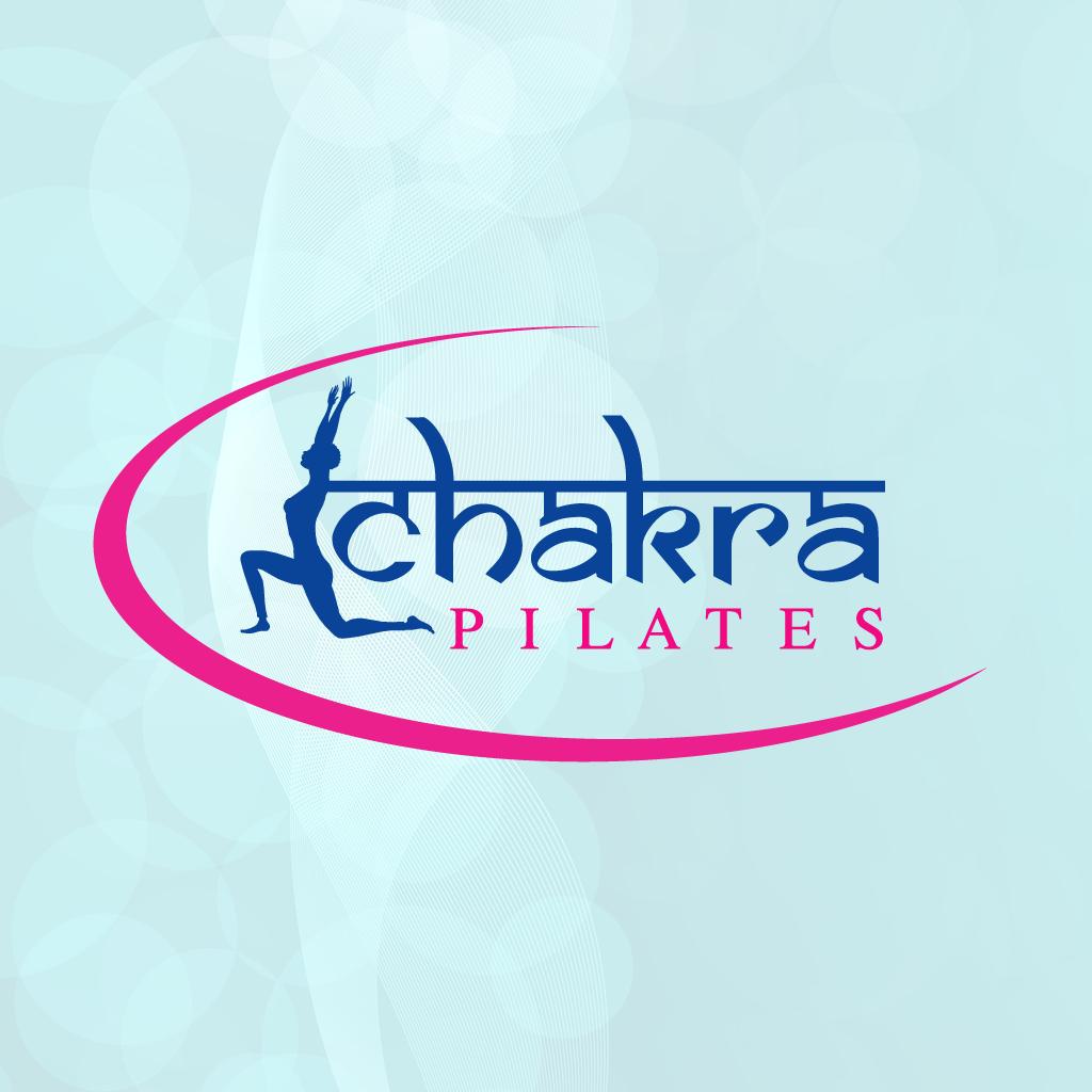 Chakra Pilates