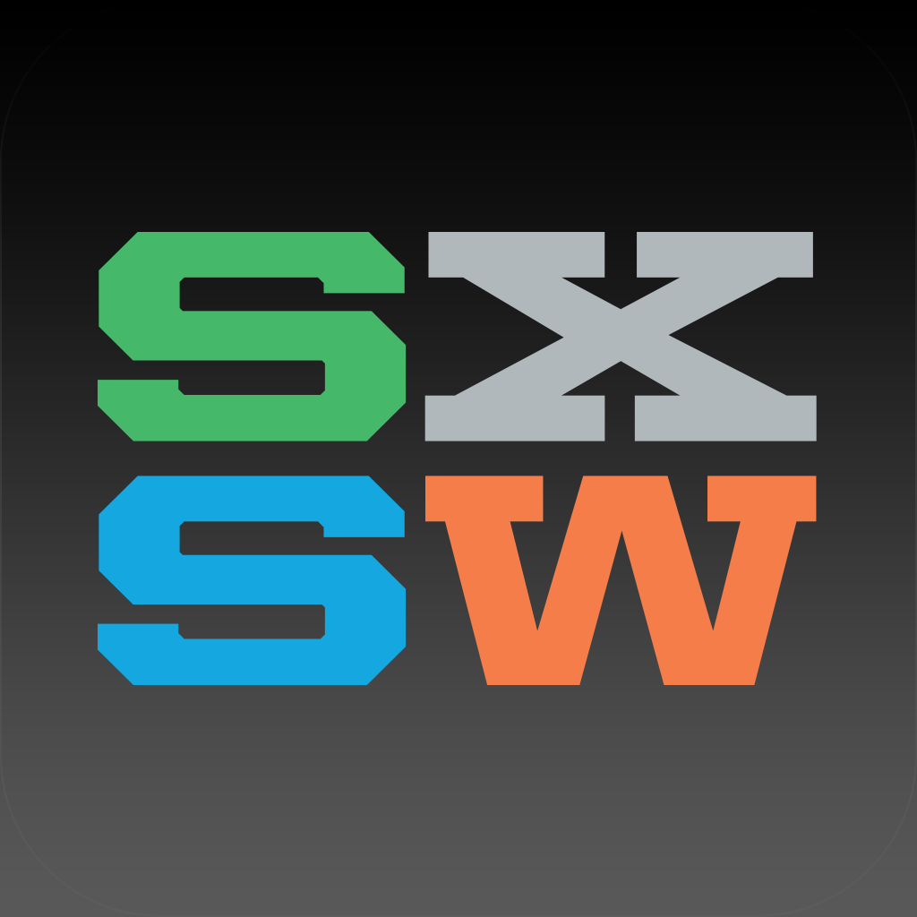 SXSW® GO - Official 2014 Mobile Guide to South By Southwest